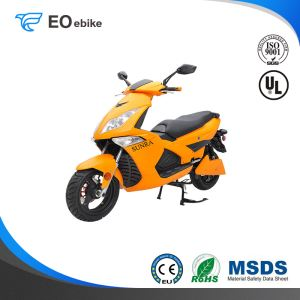 72V/32Ah Gel Battery 2000W Wholesale BQ Luxury Electric Motorbike