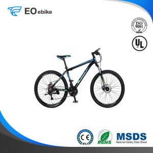 CST 26*1.95 Tire Aluminum Alloy Machinery Disc Brake M600 Mountain Bike